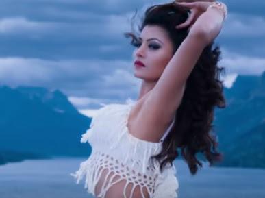 urvashi rautela, bollywood, corona, fun, days, actress