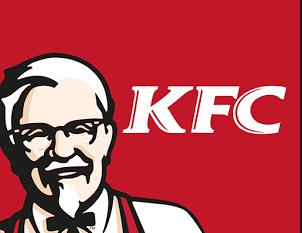 Lowongan Kerja di Fastfood Indonesia (KFC), Agustus 2016