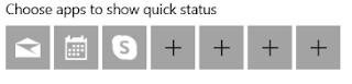 Cara Mudah Menghilangkan Notifikasi di Windows 10