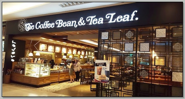 Franchise For Coffee Bean