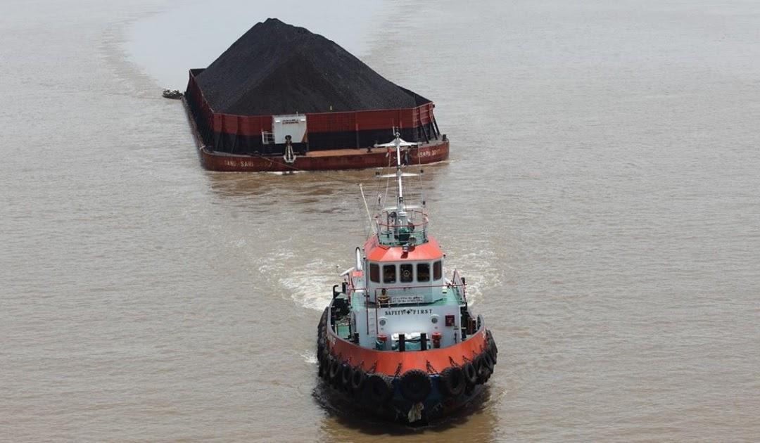 IHSG ADRO PTBA Prospek Saham Batubara Terkait Krisis Energi di China
