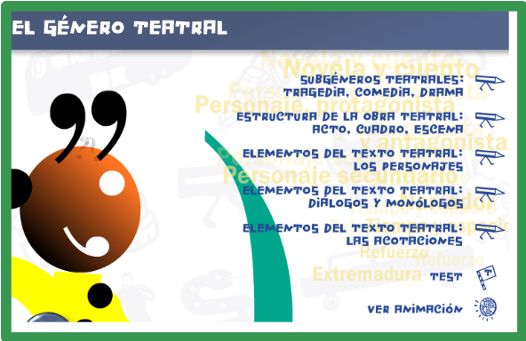 http://conteni2.educarex.es/mats/11768/contenido/home.html