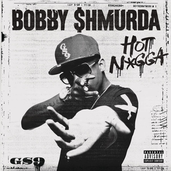 Bobby Shmurda – Hot Nigga – Single [iTunes Plus AAC M4A]