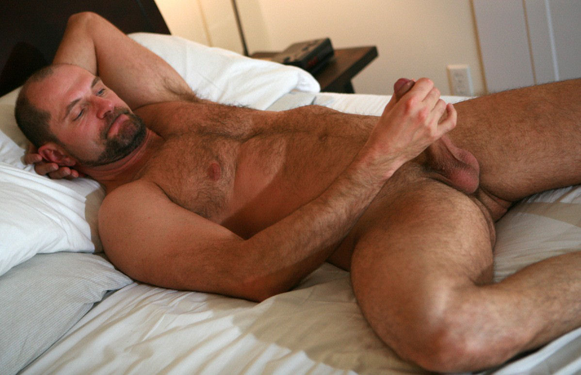 Older men big cock blog topic