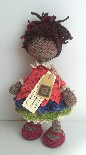 Berta A.Vergara Santos...katxirula.blogspot.com
