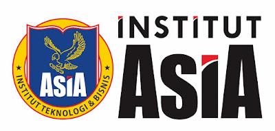 Institut Asia Malang