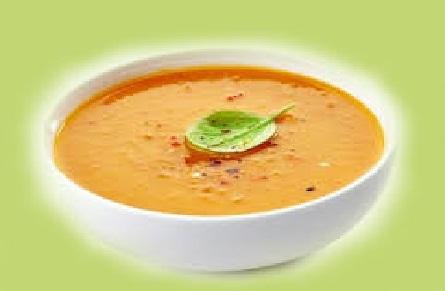 la meilleur recette de soupe pour br le graisse. Black Bedroom Furniture Sets. Home Design Ideas