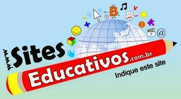 http://www.siteseducativos.com.br/jogos-juvenis.asp