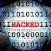 Θύμα χάκερς έπεσε το Ινστιτούτο Ιολογίας της Ουχάν στην Κίνα - Έκλεψαν χιλιάδες έγγραφα για τον κορωνοϊό