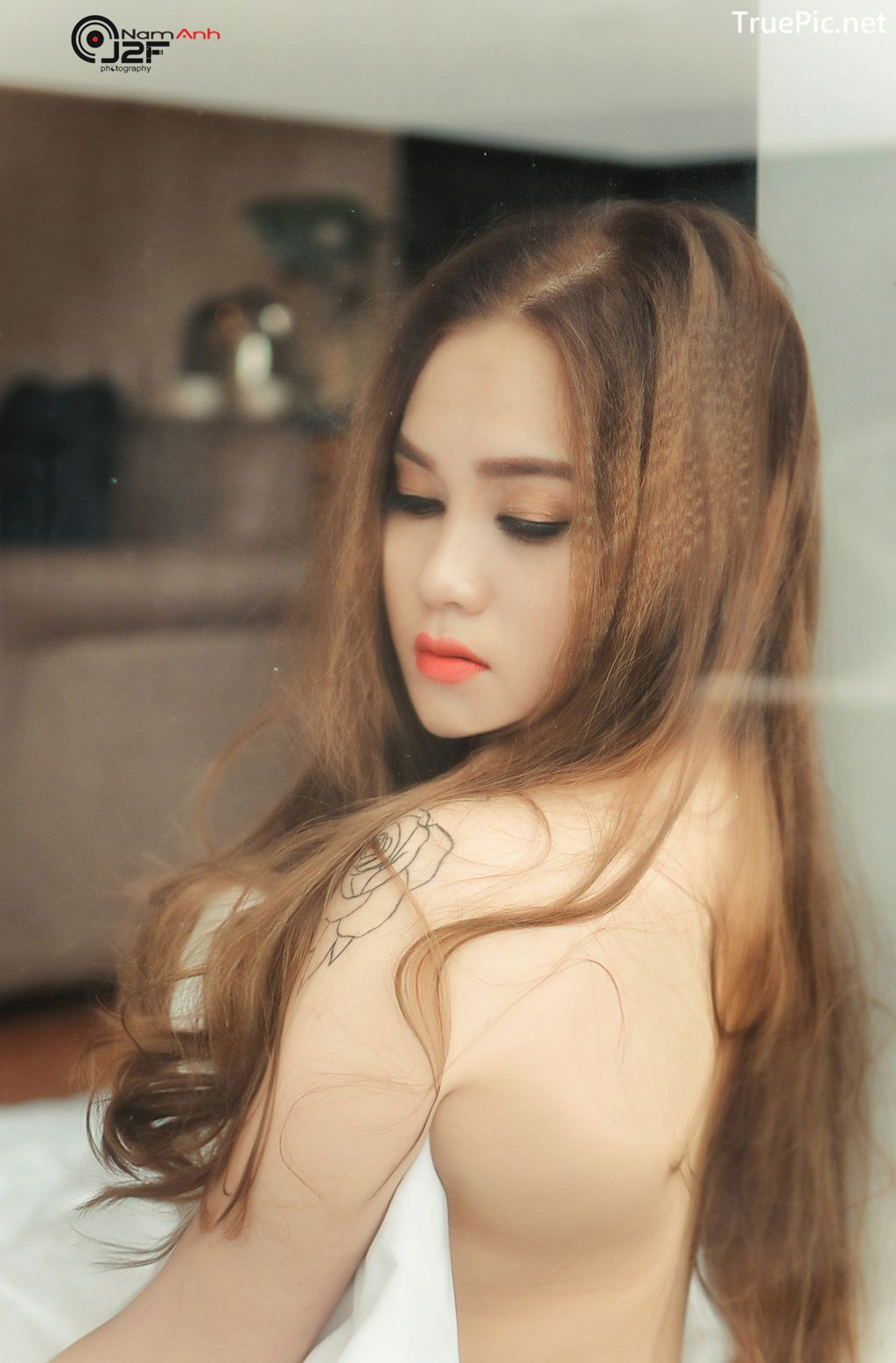 Image-Vietnamese-Model-Sexy-Beauty-of-Beautiful-Girls-Taken-by-NamAnh-Photography-1-TruePic.net- Picture-5