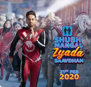 shubh mangal zyada saavdhan full movie download openload