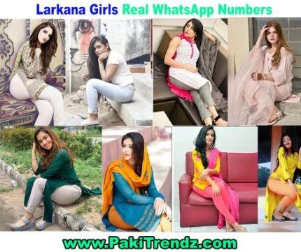 Girl number phone single whatsapp Girls Original