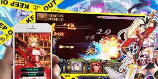 Tai game the bai hay nhat De Che Manga