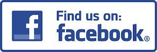 latham cabinets inc - facebook link