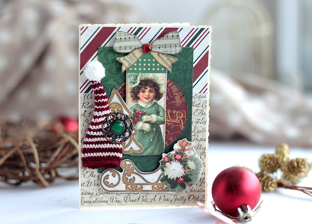 Yuletide_Carol_Cards_Elena_Dec18_09.jpg