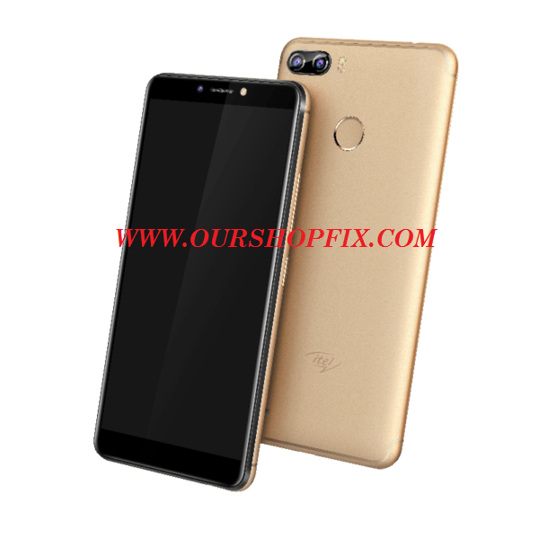 ITEL A15 FACTORY FIRMWARE - Ourshopfix | Download 100% Ok