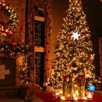 WowEscape Christmas Party House Escape