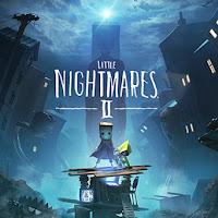 Bandai Namco Rilis Trailer Little Nightmares II