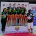 Abanse Negrense: Polidario, Magdato dominates to claim PSL beach volleyball title
