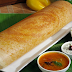 Dosa  Famous south Indian Recipe  | How to make Dosa
