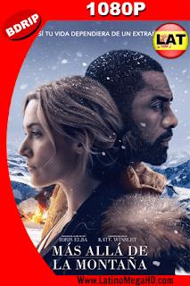 Más Allá de la Montaña (2017) Latino HD BDRIP 1080P - 2017