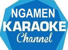 Lirik Lagu Karaoke Melayu Zapin Deli