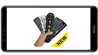 تنزيل برنامج Remote Control for All TV Premium mod pro مدفوع مهكر بدون اعلانات بأخر اصدار من ميديا فاير