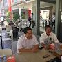 Banyak BUMN Rugi, ABC Dukung Erick Basmi Petinggi Hedon