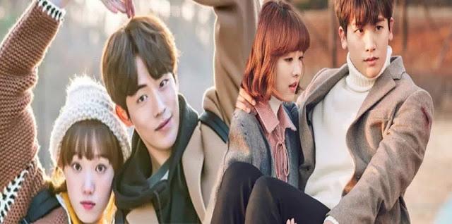 Aplikasi Nonton Drama Korea Terbaik