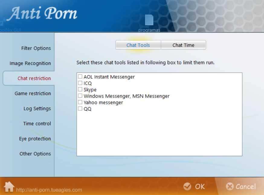 Anti-Porn 27.1.5.20