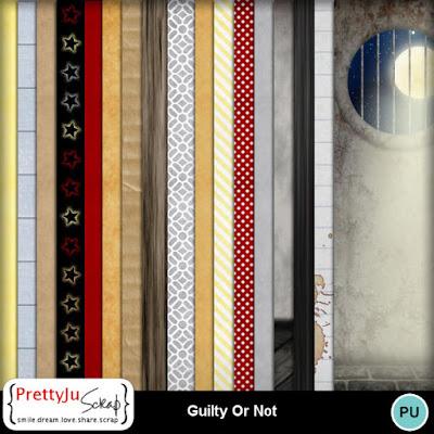 https://www.mymemories.com/store/display_product_page?id=PJJV-CP-1902-156503&r=PrettyJu_Scrap