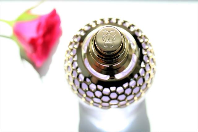 aqua allegoria flora salvaggia avis, guerlain aqua allegoria flora salvaggia, aqua allegoria guerlain, flora salvaggia guerlain, parfumeur, parfum mixte, parfum femmes, parfums pour femme, eau de parfum, meilleure vente parfum femme, bien choisir son parfum, revue parfum