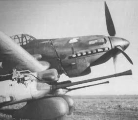 Ju-87G Stuka worldwartwo.filminspector.com