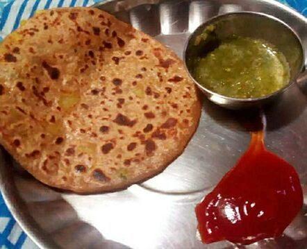 Aloo-parantha-banane-ki-vidhi