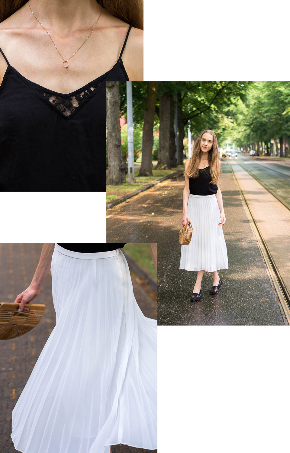 fashion-blogger-summer-outfit-inspiration
