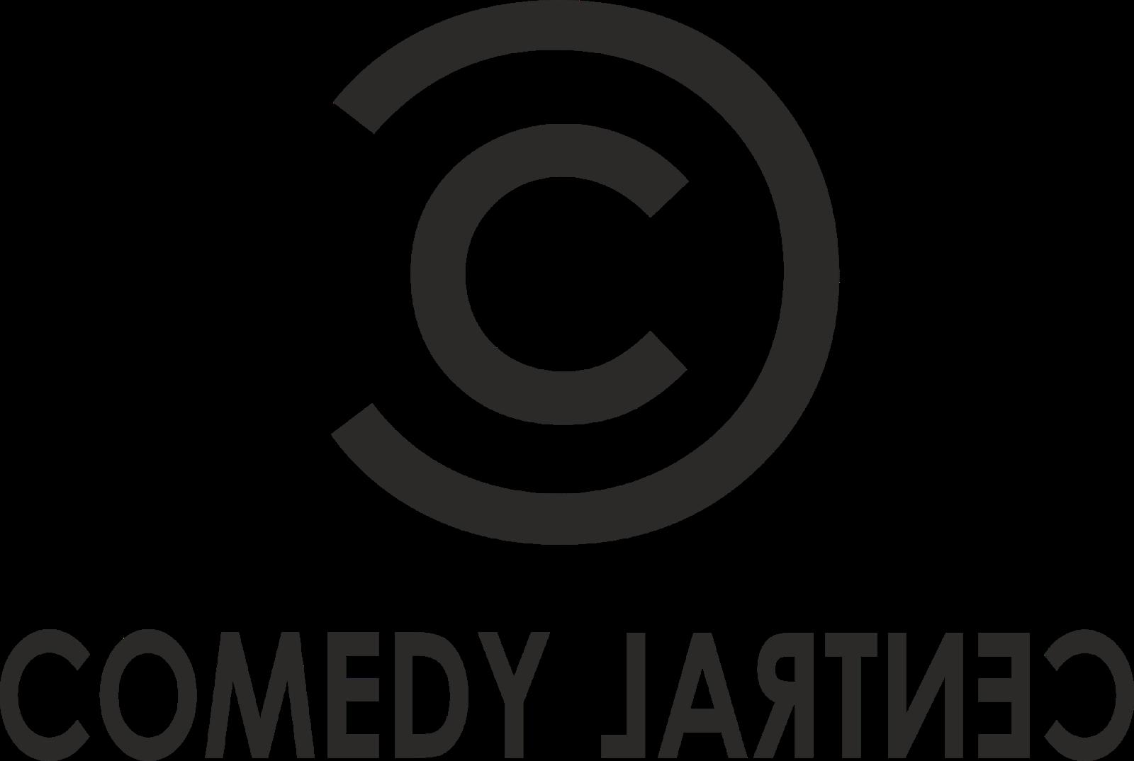 Comedy Central Tv