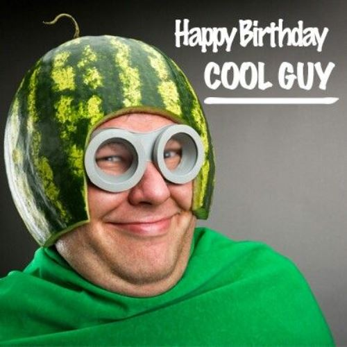 funny-birthday-wishes-for-brother