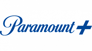 Paramount lanza en Latinoamérica su servicio de video por streaming