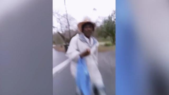 VIDEO: Hombre es asesinado durante transmisión en Facebook Live por exhibir a narcos