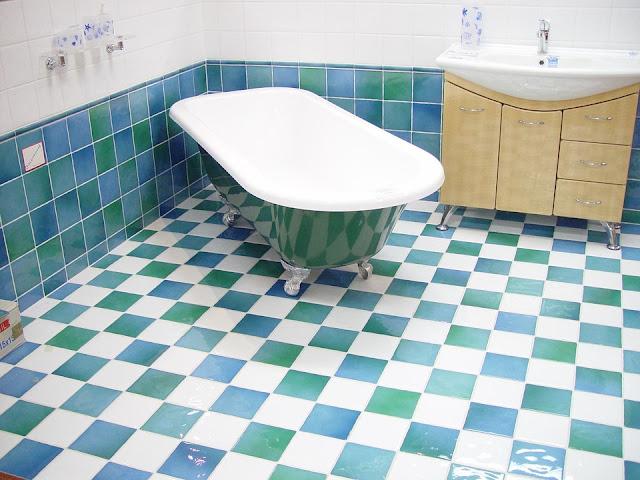 pavimento-bagno-piastrelle