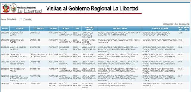 Gipsy Acquarella Páez Venegas: De promotora cultural a empresaria en los Estados Unidos 4