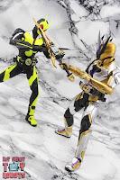 S.H. Figuarts Kamen Rider Thouser 47