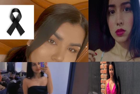 El Cártel de Tepalcatepec, levanta a 8 personas en un Bar entre ellas a 2 mujeres y las decapito en su propio pueblo en Tepalcatepec, Michoacán