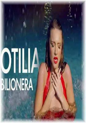 Bilionera by Otilia.mp3