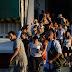 Πλοίαρχος συνελήφθη για μεταφορά υπεράριθμων επιβατών