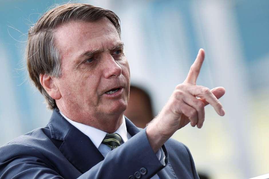 Bolsonaro_video_moro_foto