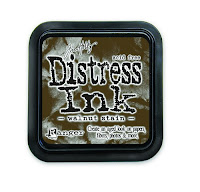 https://scrapshop.com.pl/pl/p/Tusz-Distress-Walnut-Stain-TIM19534/5599