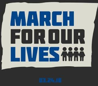 https://marchforourlives.com/