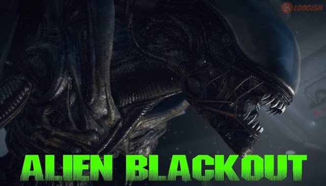 alien-blackout-apk-data