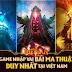Tải game DIỆT THẦN - Game Di Động Đỉnh Cao Của Người Việt